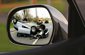 Accident Attorney personal injury lawyer Greeley CO