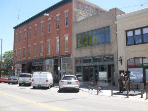 4th-Street-Loveland-CO