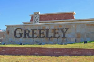 Greeley, Colorado