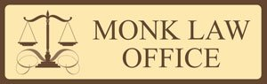 Monk Law Office