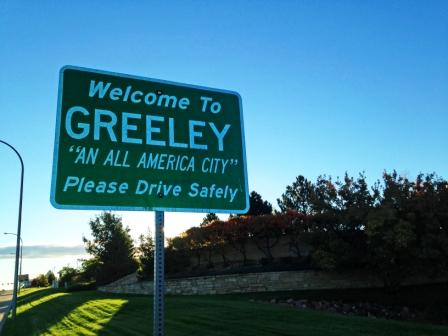 Welcome_to_Greeley,_Colorado