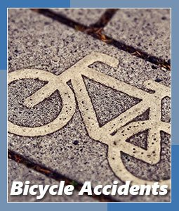 Bicycle Injury Lawyer